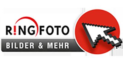 Fotoprodukte online bestellen