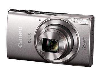 Canon <em>IXUS 285 HS</em>