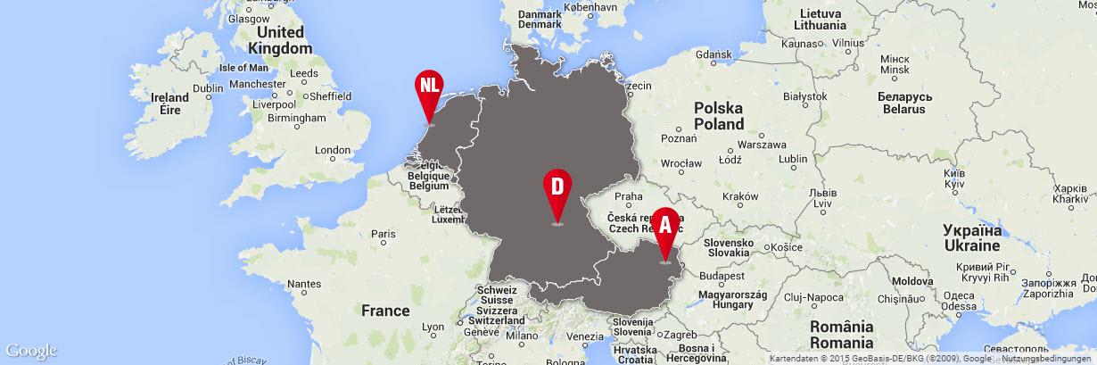 Karte_ueber