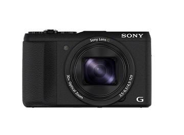 Sony <em>HX60V</em>