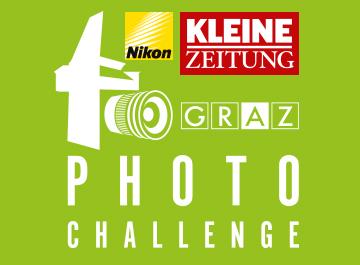 <em>Photochallenge</em> 2016