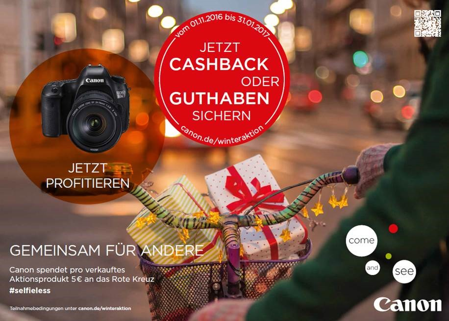 canon-cashback-winteraktion-2016