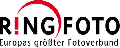 RINGFOTO Logo